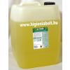 Hungaro Chemicals D - Dish Fertőtlenítő hatású folyékony kézi mosogatószer 20kg
