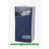 Tork 18366 Advanced szalvéta 40, tissue kék 3 rétegű