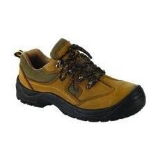 MUNKAVEDELEM Munkavédelmi cipő S1P