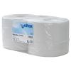 Celltex Ipari tekercses kéztörlő papír Celtex ecowiper 850 lap 2 rét 255méter