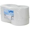 Celltex Ipari tekercses kéztörlő papír Cleltex 2 rét 800 lap 272méter