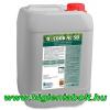 Hungaro Chemicals Gépi Mosogatószer 25kg D Cook AL 50 Fertőtlenítős