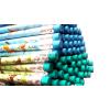 BENSIA ceruza radíros VENOH72 LÓ H100 kék vagy zöld