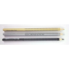 FABER CASTELL színes ceruza GRIP 2001 ARANY