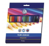 ASTRA színes ceruza 24 db-os312112002 színes ceruza