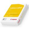 Canon Standard Copy/label fénymásolópapír A/4 80 gr