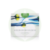 Aromareneszánsz - Nyugtató Harmonizáló csomag - Panarom