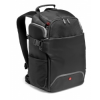 Manfrotto MB MA-BP-R Rear backpack hátizsák