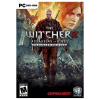 The Witcher 2 Assassins Of Kings Enhanced Edition (PC) 2803105