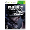 Call of Duty - Ghosts (Xbox 360) 2801792