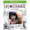 Life is Strange Limited Edition (Xbox One) 2803141