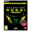 Valentino Rossi The Game (PC) 2803256