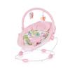 Chipolino Siesta pihenőszék - Pink