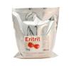 Eritrit  - 1000g diabetikus termék