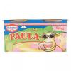 Dr.Oetker Paula puding 2x100 g vanília-eperfoltokkal