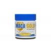 MACA GOLD KOMPLEX férfiasságot támogató kapszula 10 db
