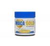MACA GOLD KOMPLEX férfiasságot támogató kapszula 10 db potencianövelő