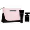 Narciso Rodriguez for Her női parfüm szett (eau de toilette) Edt 50ml + Bl 75ml + Táska