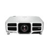Epson EB-L1200U installációs projektor, lézer fényforrás, cserélhető optika