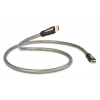 QED QE3266 REFERENCE HDMI HS+Ethernet SUPERSPEED 2.0m