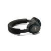 Bose SoundLink fülre illeszkedő Bluetooth fejhallgató fekete