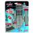 Simba játékok Simba Planet Fighter lézer pisztoly