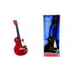 Simba játékok Rock gitár játék