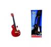 Simba játékok Rock gitár játék játékhangszer