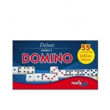 Noris társasjátékok Noris dominó - 55 db-os társasjáték