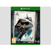 Warner b Batman: Return to Arkham (Xbox One)