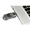 Welly Genie Aston Martin V12 8GB Pendrive (C7624063)