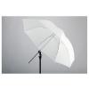 Lastolite LU2127 Umbrella Trifold áteresztő ernyő (89.5cm)