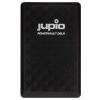 Jupio PowerVault Sony NP-FW50, külső akkumulátor