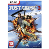 Just Cause 3 (PC) 2803067