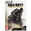 Call of Duty Advanced Warfare (PC) 2802236