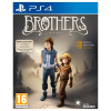 505 Games Brothers A Tale of Two Sons PS4