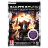Saints Row IV Game Of The Century Edition (PC) 2803006