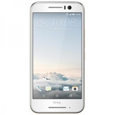 HTC One S9 mobiltelefon