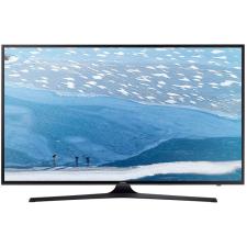 Samsung UE55KU6079 tévé