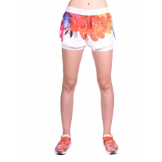 Adidas PERFORMANCE RUN SHORT RUNNING (AI8469)