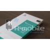 Sony Xperia Z3 Nillkin Kijelzővédő Üveg - Tempered Glass Extreme 9H Nano anti-burst