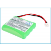 MT700D04CX51 akkumulátor 700 mAh