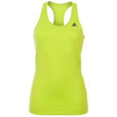 Adidas Sportos trikó adidas Tech Fit női