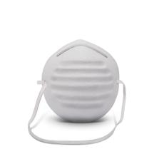 Porvédő maszk eldobható  50 db/csomag