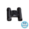 Dörr Pro-Lux 8x21 DCF GA Binokuláris távcső Black