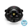 THRUSTMASTER Ferrari GTE Wheel Add-On Ferrari 458 Challenge Edition PC/PS3/PS4/XOne