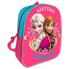 Disney Jégvarázs hátizsák 28 cm - Forever