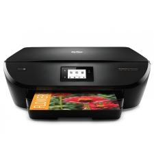 HP DeskJet Ink Advantage 4535 nyomtató