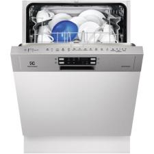 Electrolux ESI5510LAX mosogatógép