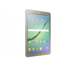 Samsung Galaxy Tab A 10.1 LTE T585 16GB tablet pc